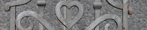header_heart_3